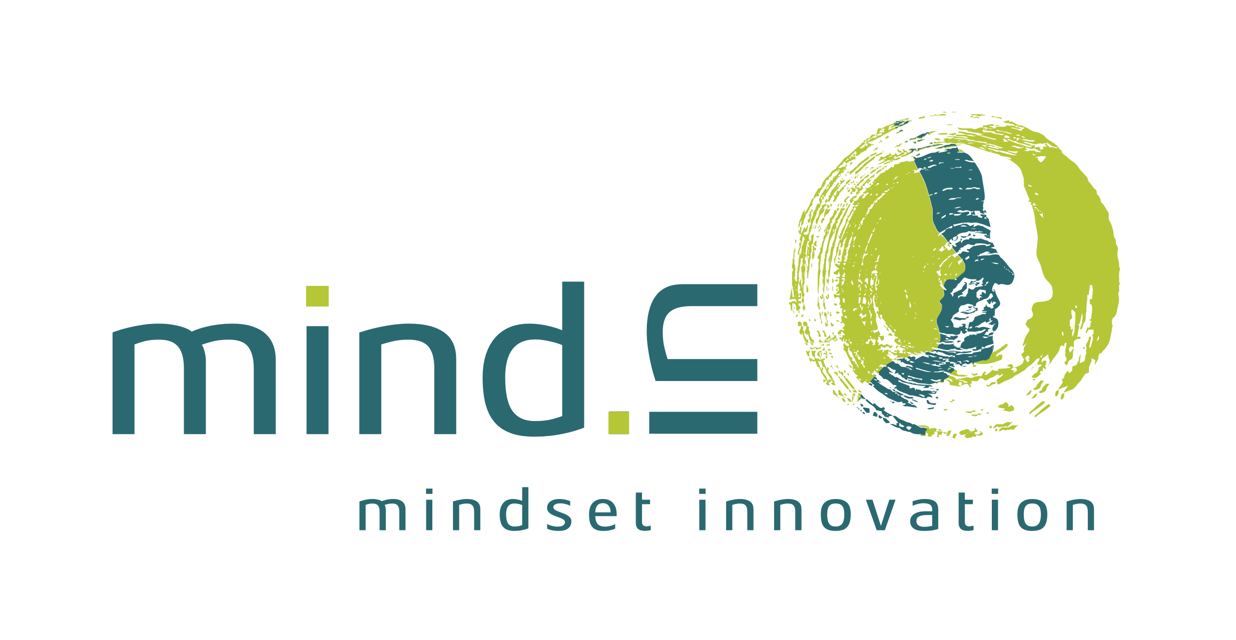 mind.in logo 2